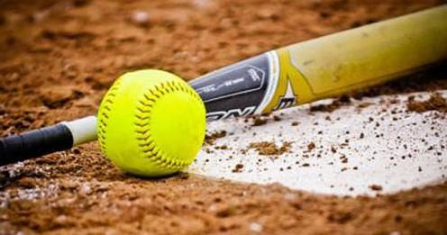 softballgeneric