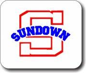 SundownGeneral