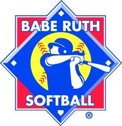 BabeRuthSoftball