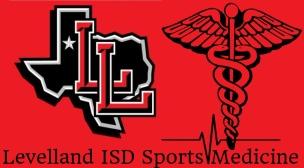 LISDSportsMedicine