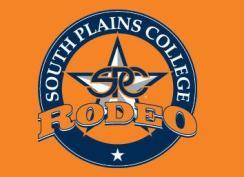 Texan Rodeo Logo