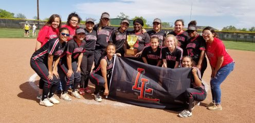 2577be8c1f1 Loboettes Survive Late Pampa Rally, Levelland Sweeps Lady Harvesters for a  Bi-District Championship