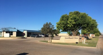 Covenant Health Facilities