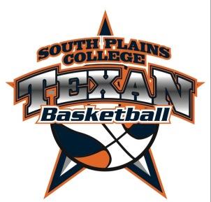 Texan Basketball