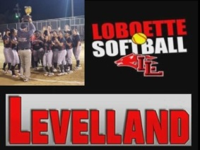 Loboette Softball