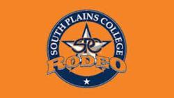 SPC Rodeo
