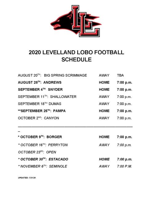 UPDATED Lobo Football Schedule-page-001